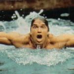 Plávanie a posilňovanie