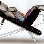 Dvíhanie nôh na šikmej lavičke