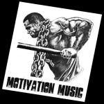 Motivačná hudba do posilňovne (rap)