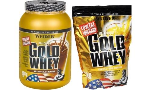 srvatkovy-protein-weider-gold-whey